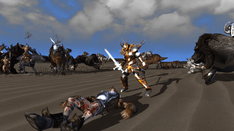 an analysis of darkfall a massively multiplayer online video game Home action-adventure casual free-to-play fighting kickstarter horror massively multiplayer online darkfall dc universe online dofus.