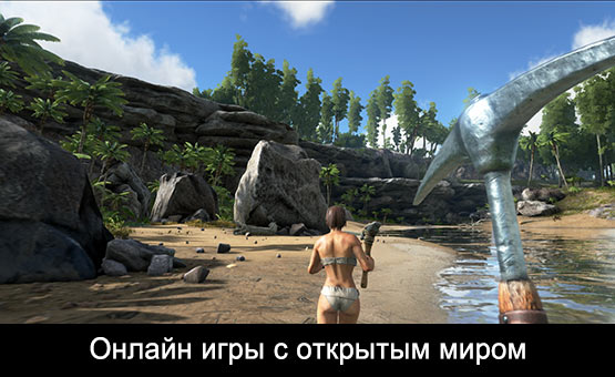 Какие фармовые танки в world of tanks
