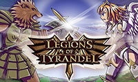 Legions of Tyrandel