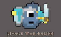 Little War Online