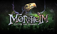Mordheim: City of the Damned