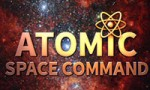 Atomic Space Commander