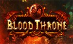 Blood Throne