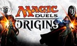 Magic Duels