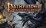 Pathfinder Adventure