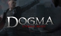 MMORPG Dogma: Eternal Night