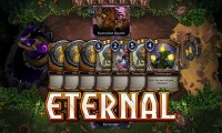Eternal – PvP режимы