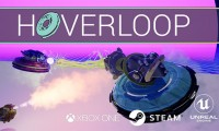 Hoverloop