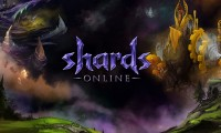 Shards Online