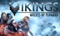 Vikings: Wolves of Midgard