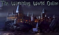 Wizarding World Online