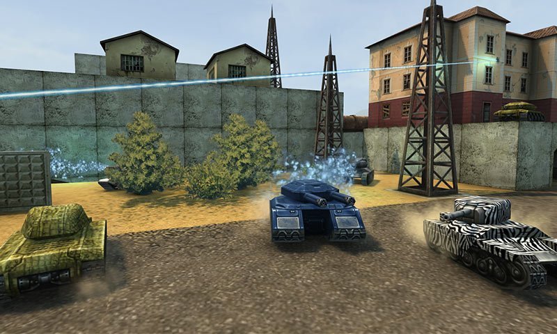 Играть в танки 1990 a world of tanks