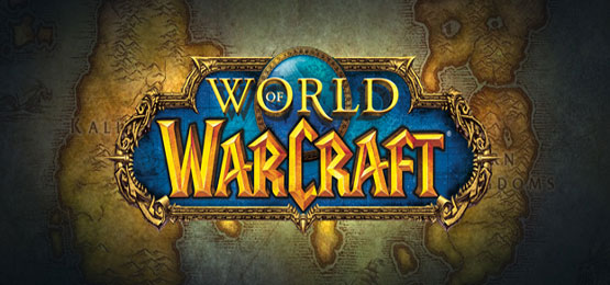 Серверы World of Warcraft