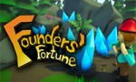 Founders Fortune